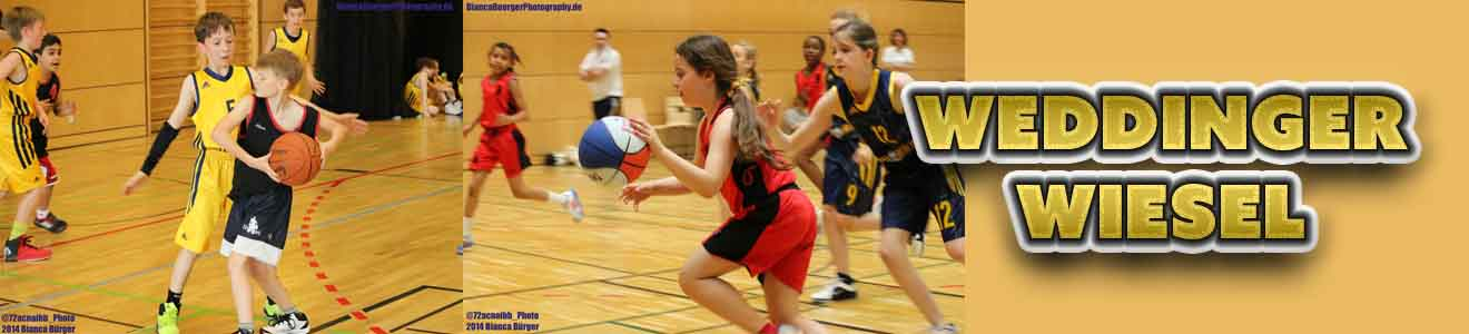 10. Basketball-Mini-Turnier
