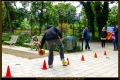 08_WW_am_Gartenplatz_P1080252_k