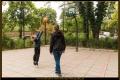 09_WW_am_Gartenplatz_IMG_8573_k