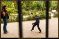 11_WW_am_Gartenplatz_IMG_8588_k