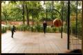 13_WW_am_Gartenplatz_IMG_8602_k