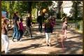 17_WW_am_Gartenplatz_IMG_8605_k