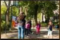 19_WW_am_Gartenplatz_IMG_8612_k
