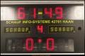 Weddinger Wiesel Herren2 vs Berliner SV 92