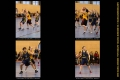 1. Damen Weddinger Wiesel vs ALBA Berlin (Basketball)
