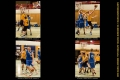 BSV 92 vs 2. Herren Weddinger Wiesel (Basketball)