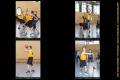 2. Herren Weddinger Wiesel vs City Basket Berlin 2