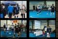 Fanhaus-Cup 2015