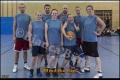 3. Mixed-Turnier Weddinger Wiesel - Mannschaftsfotos