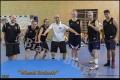 3. Mixed-Turnier Weddinger Wiesel - Mannschaft Wiesel Freizeit