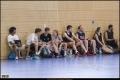 3. Mixed-Turnier Weddinger Wiesel - Drum-Herum