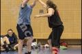 3. Mixed-Turnier Weddinger Wiesel - Platzierungsrunde