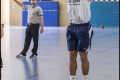 Testspiel - 1. Herren Weddinger Wiesel vs TuS Neukölln
