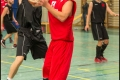 LLB - Tiergarten ISC 99 2 vs 1. Herren Weddinger Wiesel (Basketball)