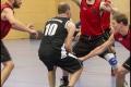LLB - 1. Herren Weddinger Wiesel vs SVB Brauereien2