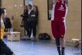 2. Herren Weddinger Wiesel vs Berlin Baskets 4