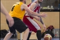 2. Herren Weddinger Wiesel vs Berlin Baskets 4