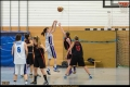 2. Regio Ost - City Basket Berlin vs 1. Damen Weddinger Wiesel