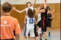 2. Regio Ost - City Basket Berlin vs 1. Damen Weddinger Wiesel