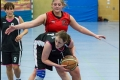 LLA - 2. Damen Weddinger Wiesel vs SSV Intercor 1 (Basketball)