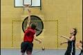 LLA - 2. Damen Weddinger Wiesel vs SSV Intercor 1 (Basketball)