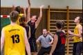 LLB - Berliner SC 1895 1 vs 1. Herren Weddinger Wiesel (Basketball)
