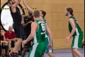 LLB - 1. Herren Weddinger Wiesel vs ASV Moabit (Basketball)