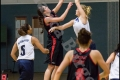 2. RLO - BG Zehlendorf 2 vs 1. Damen Weddinger Wiesel (Basketball)
