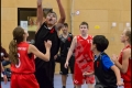 LLA - 1. mU14 Weddinger Wiesel vs TSV Spandau (Basketball)