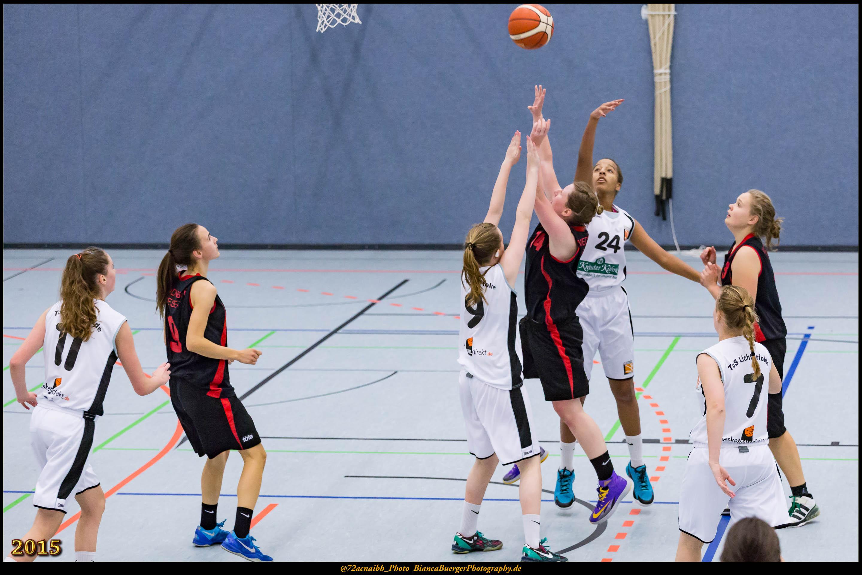 2. regionalliga ost basketball