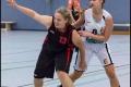 2. RLO - TuS Lichterfelde 2 vs 1. Damen Weddinger Wiesel (Basketball)