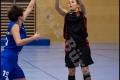 2. RLO - 1. Damen Weddinger Wiesel vs TuS Neukölln