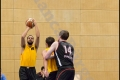 BZB - 2. Herren Weddinger Wiesel vs Freibeuter 2010 2 (Basketball)
