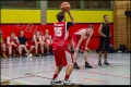LLB - SSC Südwest 2 vs 1. Herren Weddinger Wiesel (Basketball)