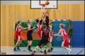 LLB - SSC Südwest 2 vs 1. Herren Weddinger Wiesel (Basketball)