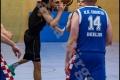 LLB - 1. Herren Weddinger Wiesel vs KK Croatia