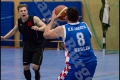 LLB - 1. Herren Weddinger Wiesel vs KK Croatia