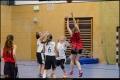 LLA - 2. Damen Weddinger Wiesel vs BG2000-2 (Basketball)