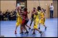 LL wu13 - WWwu13 vs ALBA Berlin 2