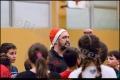 Weihnachtsfeier der Weddinger Wiesel 2015