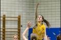 2. RLO - 1. Damen Weddinger Wiesel vs TuS Lichterfelde 2 (Basketball)