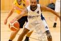 BZB Friedenauer TSC2 vs 2. Herren Weddinger Wiesel (Basketball)