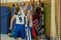 OL wu13 - Weddinger Wiesel vs City Basket Berlin (Basketball)