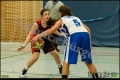 OL wu13 - Weddinger Wiesel vs City Basket Berlin (Basketball)