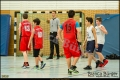 BZC mu14 - Weddinger Wiesel 2 vs City Basket Berlin 2 (Basketball)