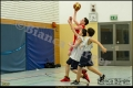 BZC mu14 - Weddinger Wiesel 2 vs City Basket Berlin 2 (Basketball)