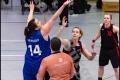 2. RLO - TuS Neukölln vs 1. Damen Weddinger Wiesel (Basketball)