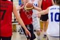 LLA - 2. Damen Weddinger Wiesel vs Berlin Tiger (Basketball)