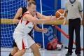 LLB - VfL Lichtenrade vs 1. Herren Weddinger Wiesel (Basketball)