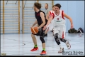 LLB - VfL Lichtenrade vs 1. Herren Weddinger Wiesel (Basketball)